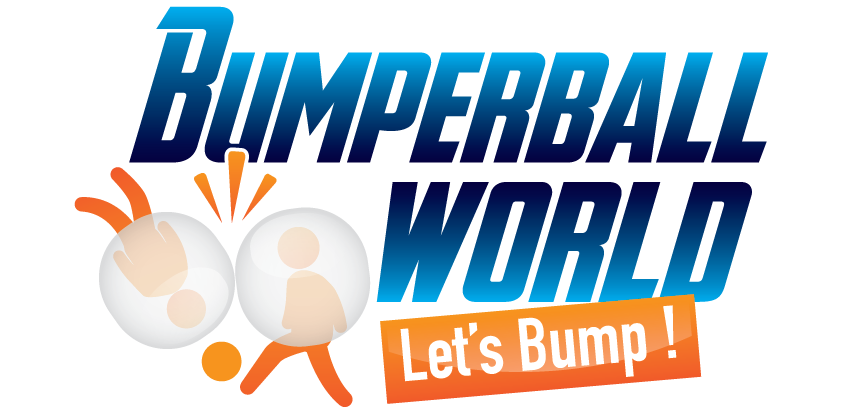 BumperballWorld - Minimum Rules, Maximum Fun!